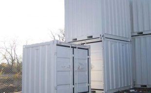Location container / Location conteneur / Location container de chantier