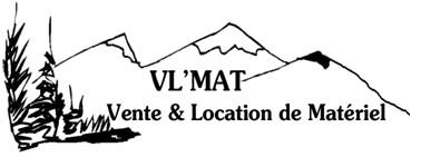 Vente  / Location container de chantier Cluses Marignier La Roche sur Foron Annecy