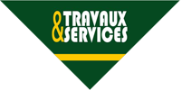 logo-travaux&servcies